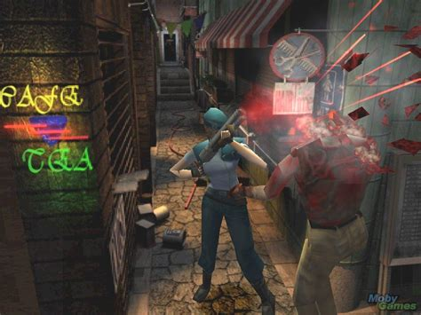 Resident evil 4 pc infinite health cheat engine download